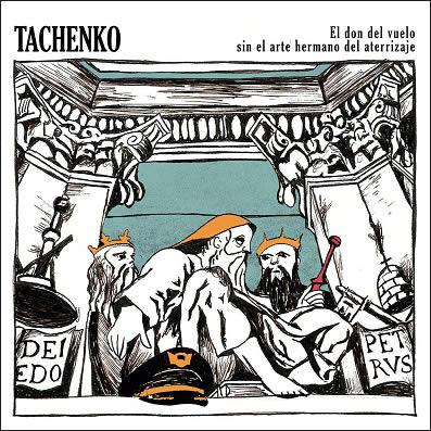 tachenko-el-don-del-vuelo-26-09-18