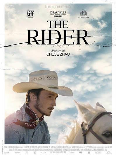 the-rider-23-09-18-b