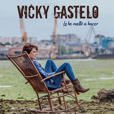 vicky-gastelo-14-09-18-b