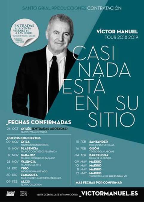 victor-manuel-12-09-18