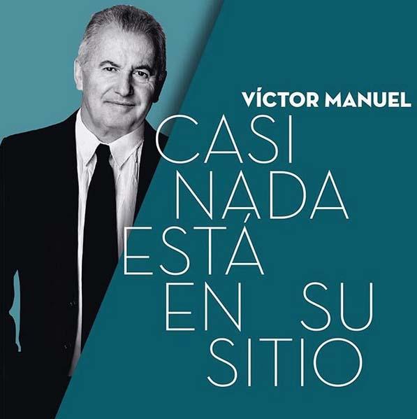 victor-manuel-4-09-18