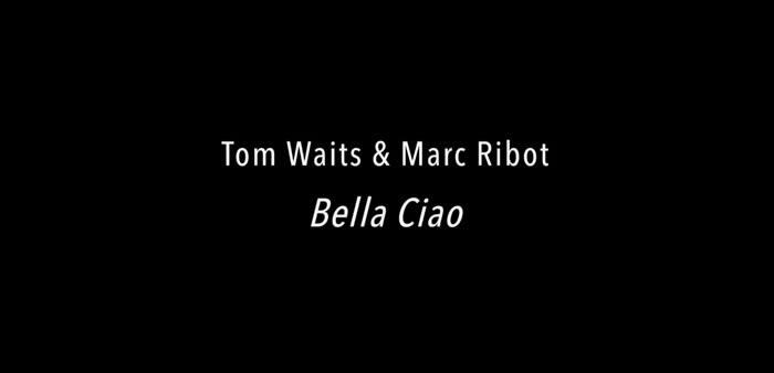 waits-ribot-14-09-18