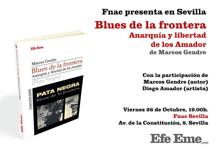 Blues-de-la-frontera-23-10-18