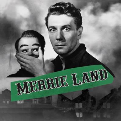 Merrie-Land-24-10-18