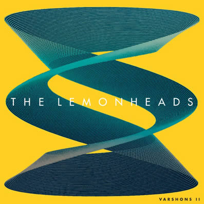 The-Lemonheads-30-10-18