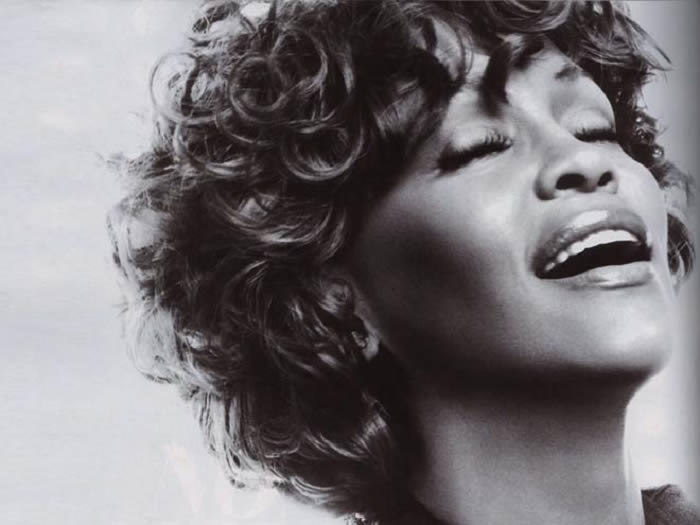 Whitney-Houston-28-10-18
