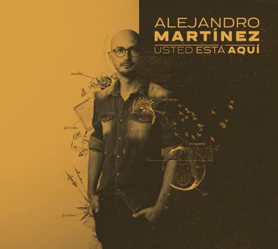 alejandro-martinez-04-10-18