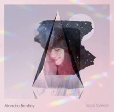 alondra-bentley-solar-system-05-11-18