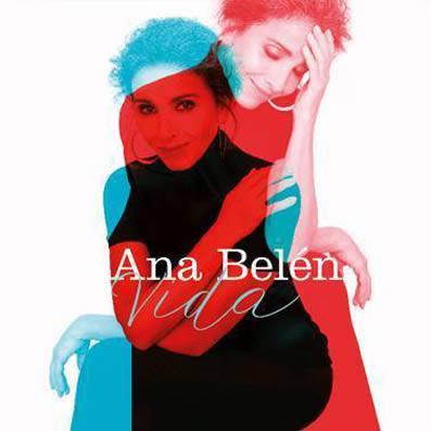 ana-belen-30-10-18