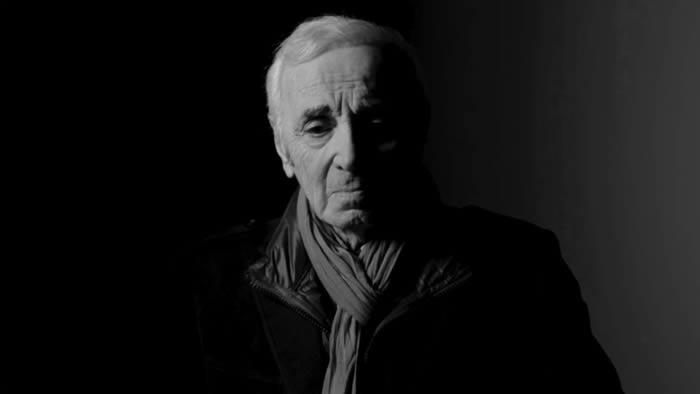 aznavour-01-10-18