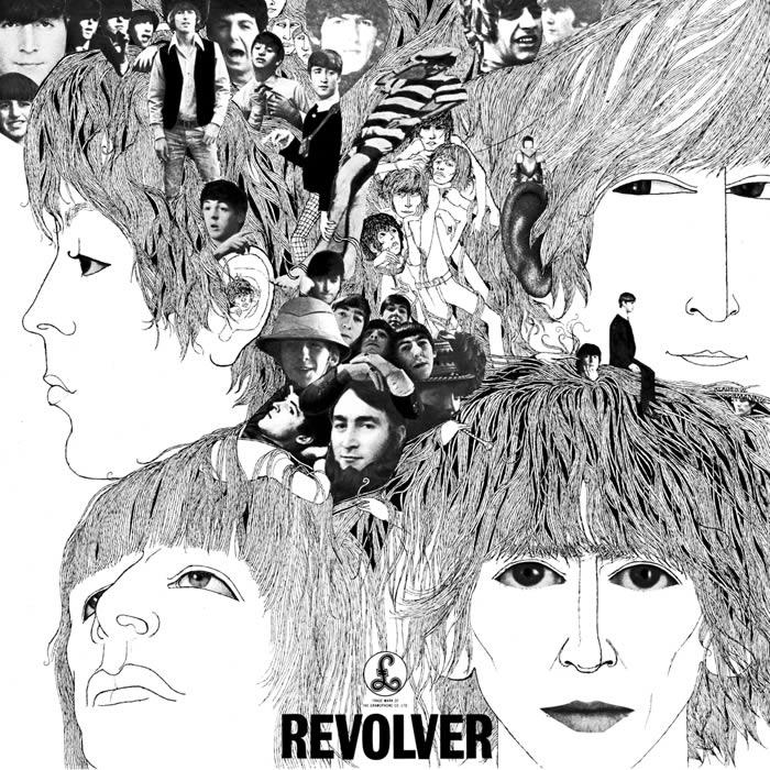 beatles-revolver-03-10-18