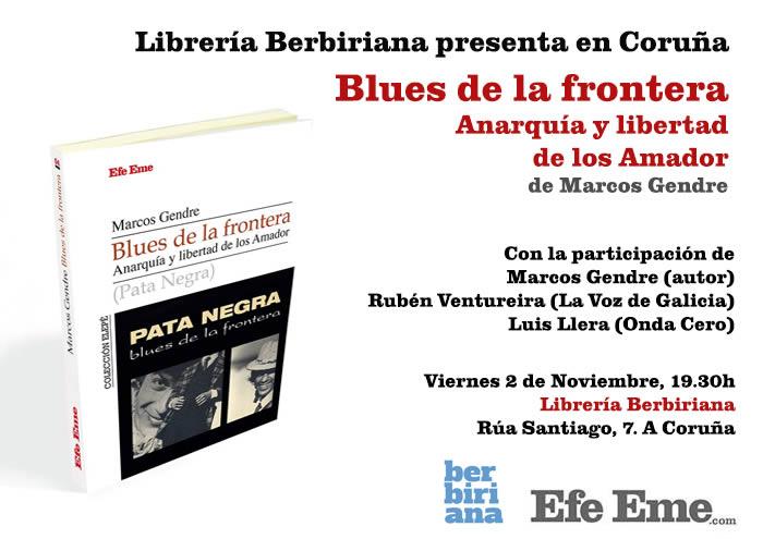 blues-frontera-29-10-18