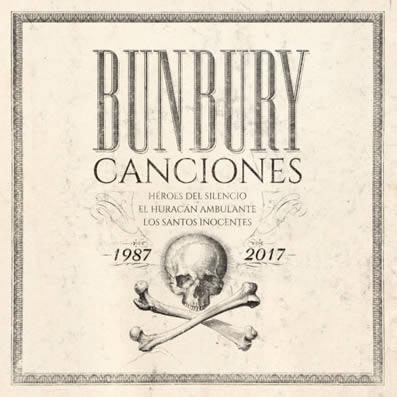 bunbury-11-10-18