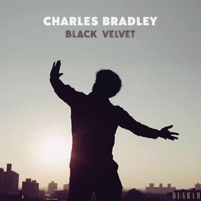 charles-bradley-19-10-18