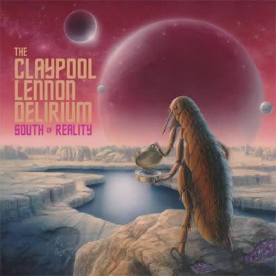 claypool-lennon-31-10-18