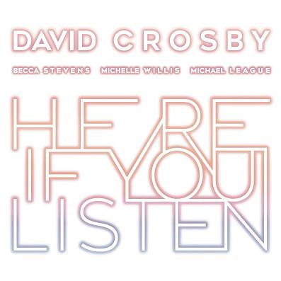 david-crosby-31-10-18
