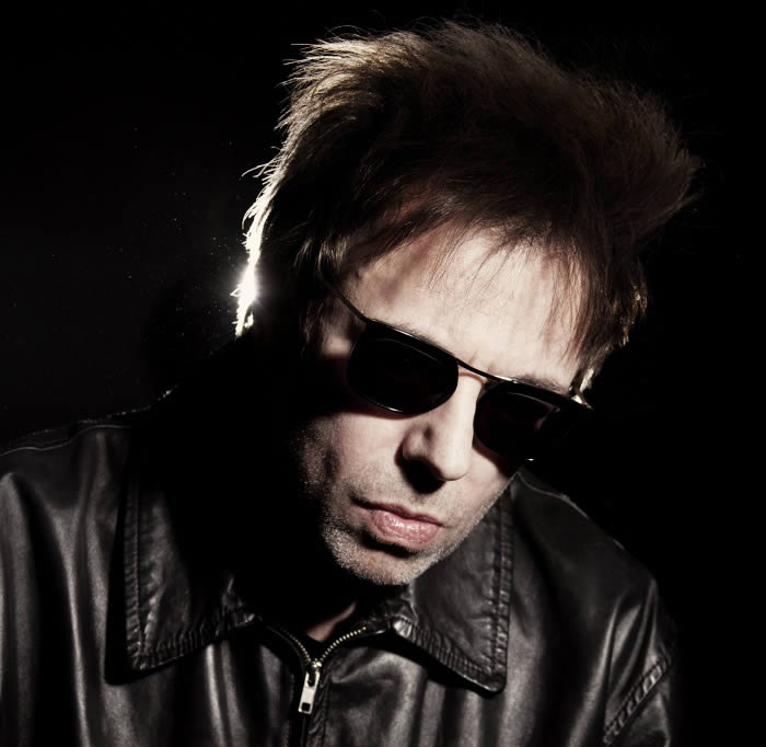 echo-and-the-bunnymen-08-10-18