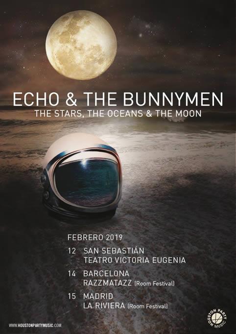 echo-bunnymen-04-10-18