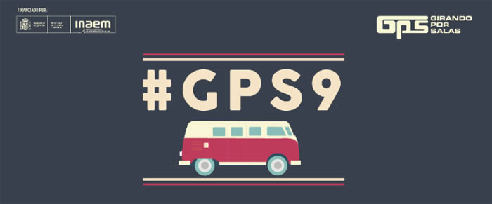 gps9-23-10-18