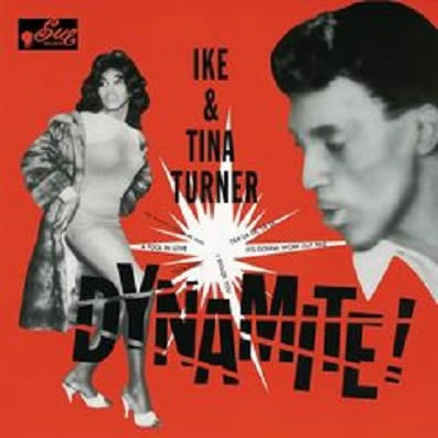 ike-tina-turner-dynamite-plus-dance-19-10-18