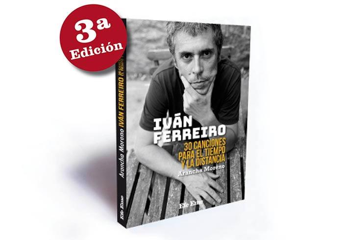 ivan-ferreiro-tercera-edicion-22-10-18