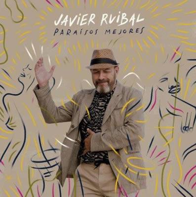 javier-ruibal-10-10-18