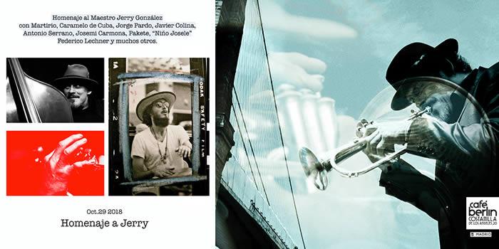 jerry-gonzalez-10-10-18