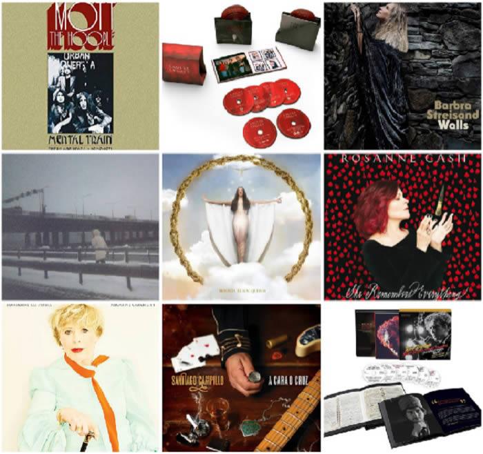 lanzamientos-discograficos-02-11-18