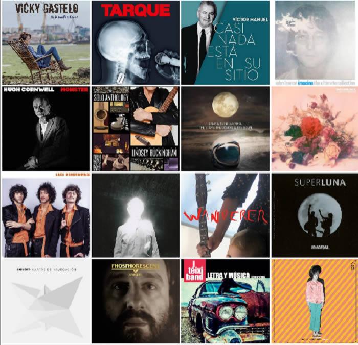 lanzamientos-discograficos-05-10-18