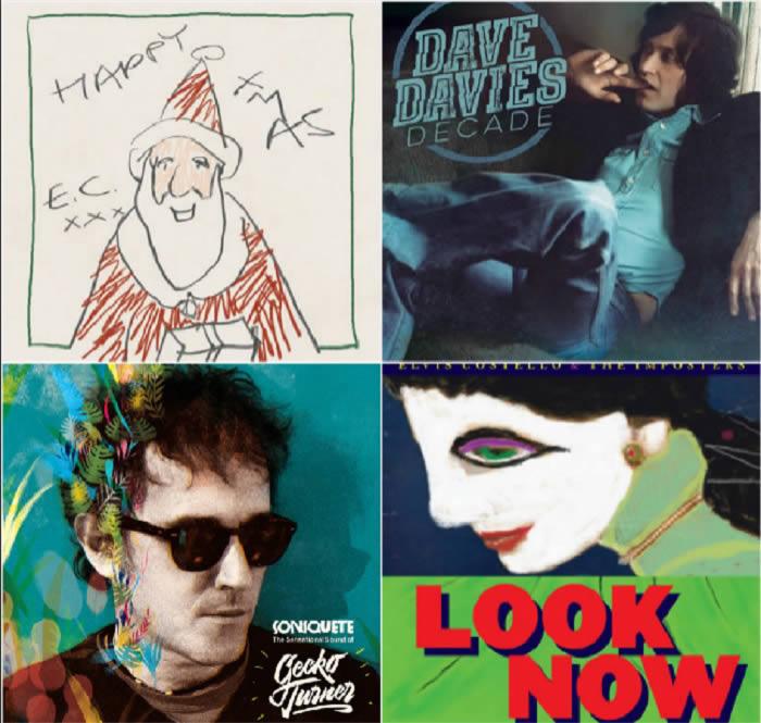 lanzamientos-discograficos-12-10-18