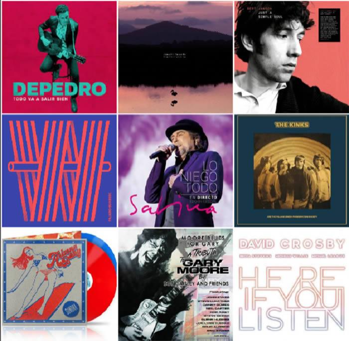 lanzamientos-discograficos-26-10-18