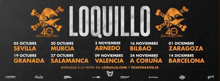 loquillo-04-10-18