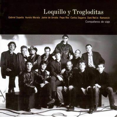 loquillo-y-trogloditas-companeros-de-viaje-06-10-18