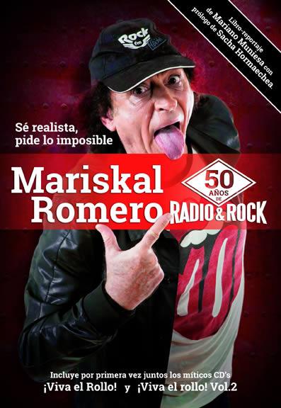 mariskal-romero-18-10-18