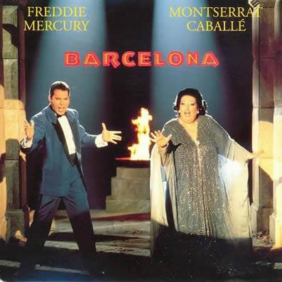 mercury-caballe-barcelona-13-10-18