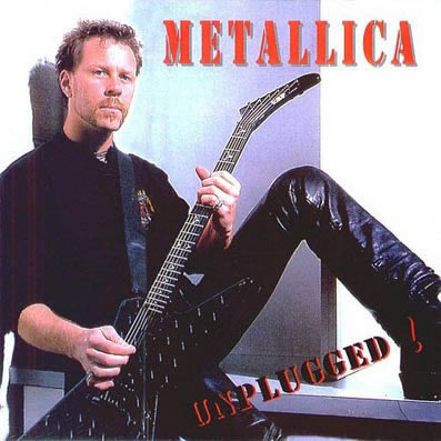 metallica-unplugged-11-10-18