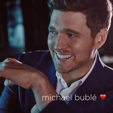 michel-buble-01-10-18