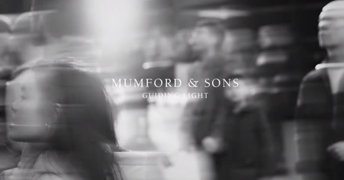 mumford-and-sons-21-10-18