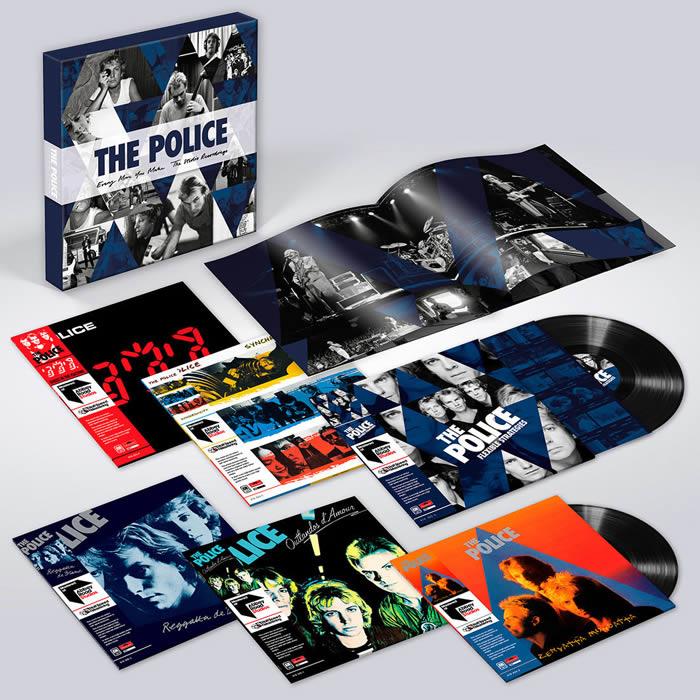 police-07-10-18