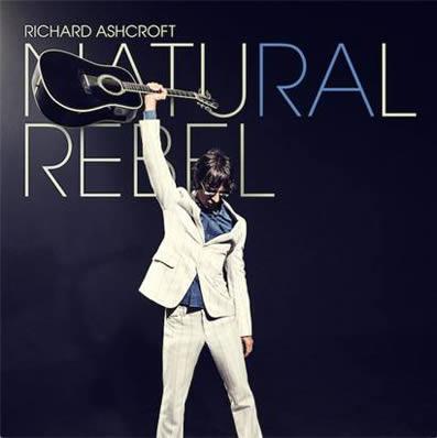 richard-ashcroft-23-10-18