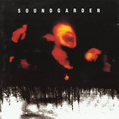 soundgarden-superunknown-27-10-18