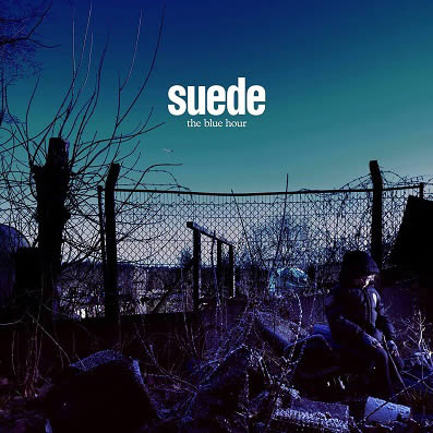 suede-the-blue-hour-03-10-18