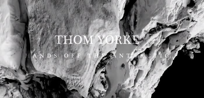 thom-yorke-17-10-18