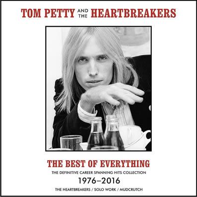 tom-petty-09-10-18