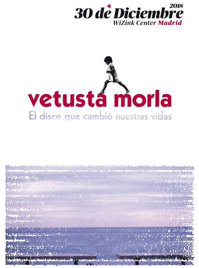vetusta-morla-16-10-18