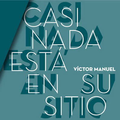 victor-manuel-01-10-18