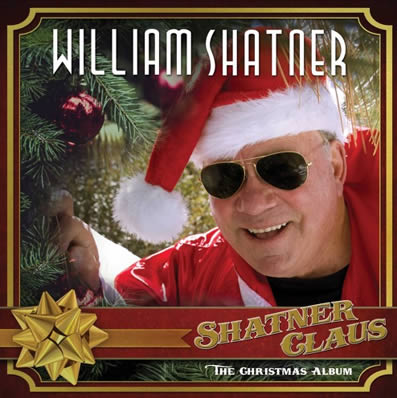 william-shatner-25-10-18