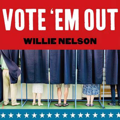willie-nelson-15-10-18