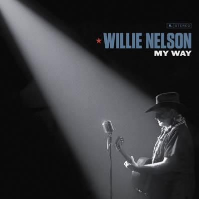 willie-nelson-16-10-18