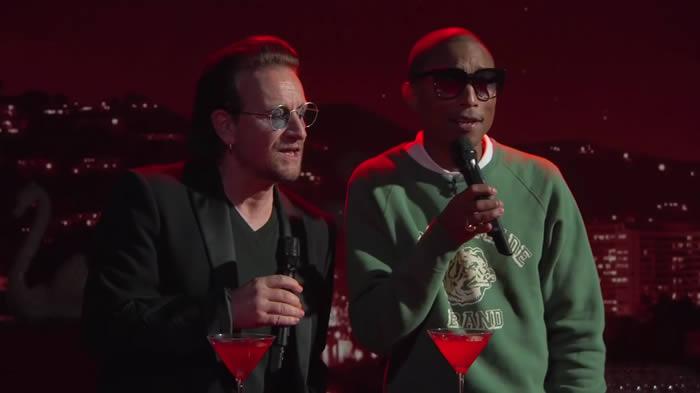 Bono-21-11-18